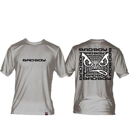 Camiseta Bad Boy 66019