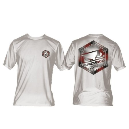 Camiseta Bad Boy 66028