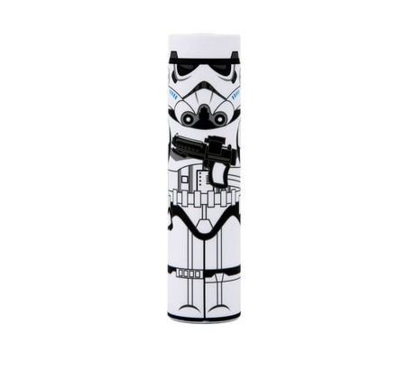 Power Bank Mimoco Star Wars Stormtrooper