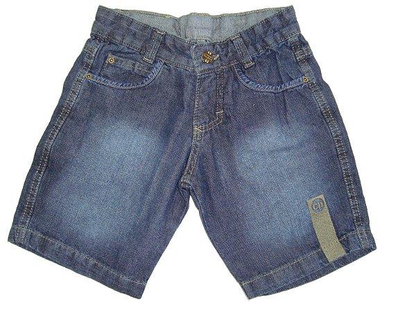 Bermuda Jeans Tokio/ Adams