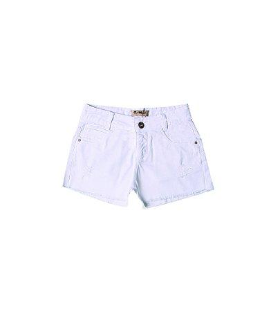 Shorts Sarja Sweet
