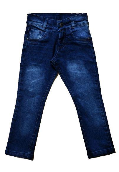 Calça masculina jeans gatant 4 ao 8 clube do doce