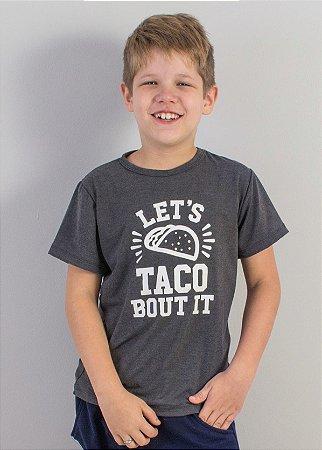 Camiseta Taco