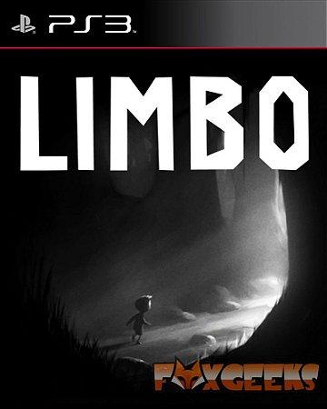 LIMBO [PS3]