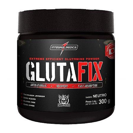 GLUTA FIX (300G) - INTEGRALMEDICA