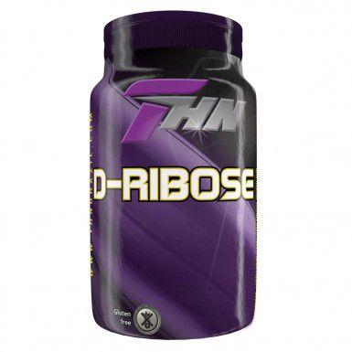 D-RIBOSE (150G) - THN