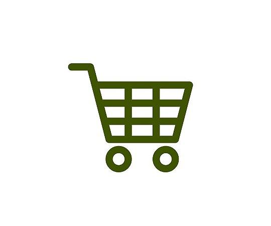Destaque na Seção Marketplace