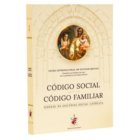 Código Social e Código Familiar