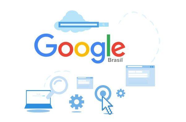 Primeiras Posições do Google