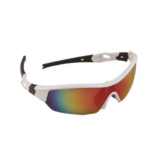 Óculos de Ciclismo com Proteção UV Modelo Novo Elleven