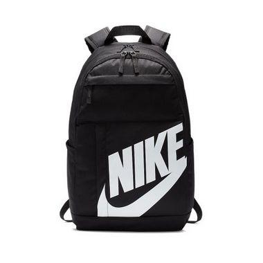 Mochila Nike Elemental 2.0 Unissex