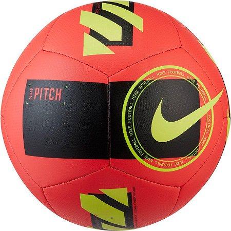 Bola De Futebol de Campo Nike Pitch