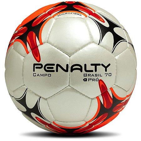 9358379e17 Campo Brasil 70 Pro penalty - Cebola Pesca e Náutica