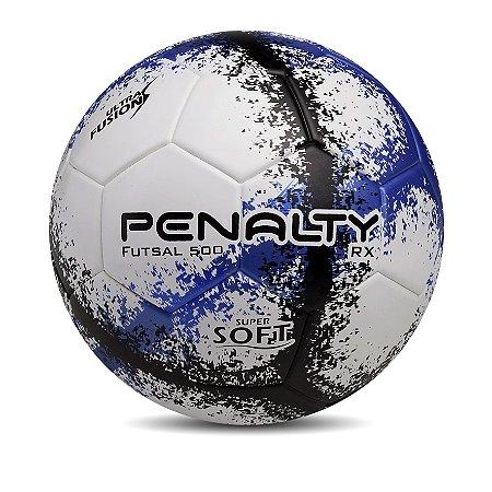 b66c5b2777 Futsal 500 RX penalty - Cebola Pesca e Náutica