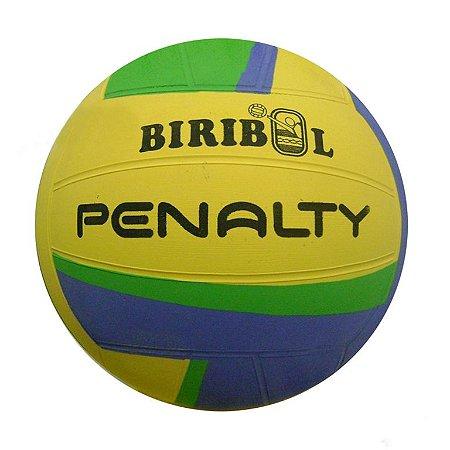 a789e93b3d Penalty Biribol - Cebola Pesca e Náutica