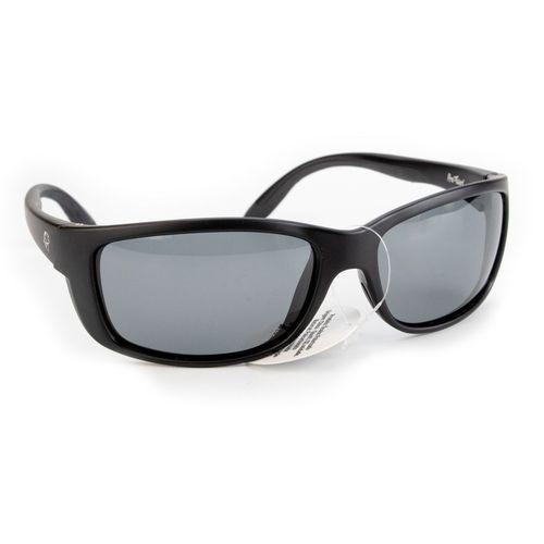 Óculos Polarizado Mako Pro-Tsuri 10P0028