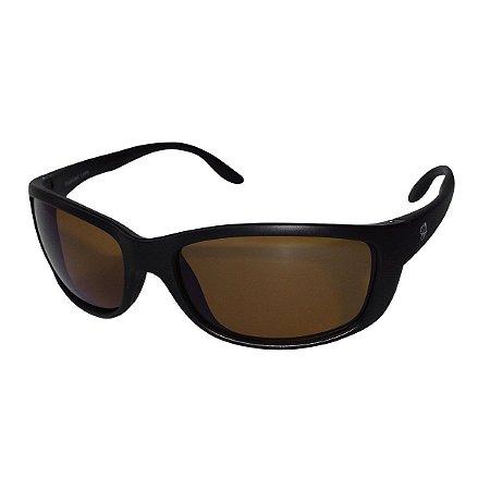Óculos Polarizado Mako Pro-Tsuri 10P0029