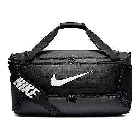 Bolsa Nike Brasilia (Média) 60L