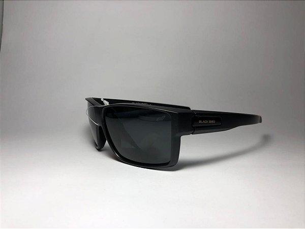 Óculos Polarizado Para Pesca Black Bird Fishing