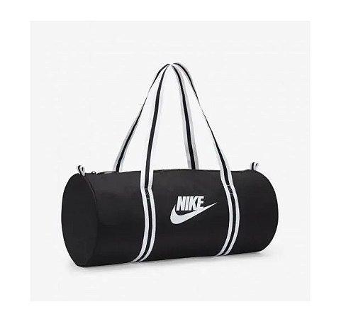 Bolsa Nike Heritage Unissex