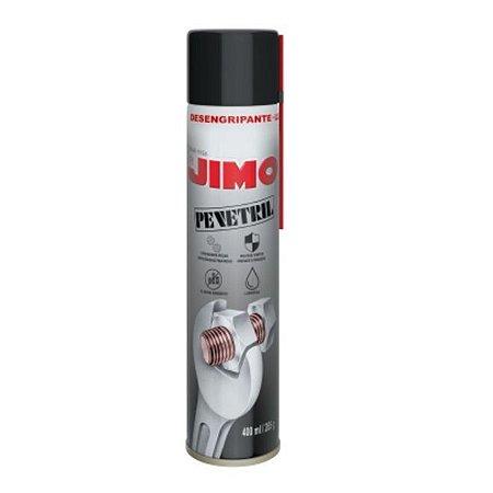 Desengripante Jimo Penetril 400ml