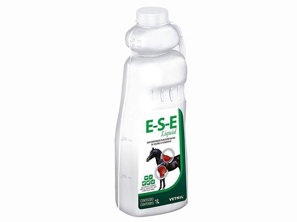 Suplemento E-S-E Liquid 1l