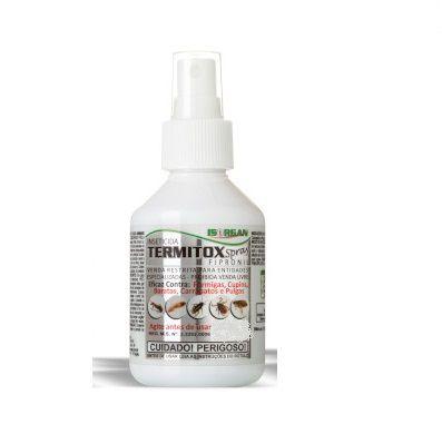 Termitox Spray 60 ml