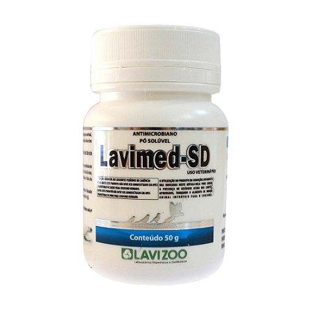 Lavimed-SD