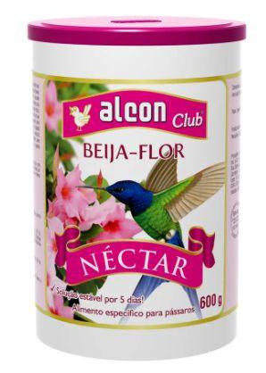 Alimento Alcon Beija-Flor Néctar