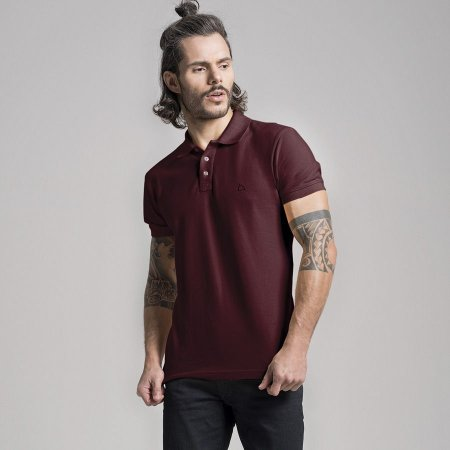 POLO STONE URBAN - BORDEAUX