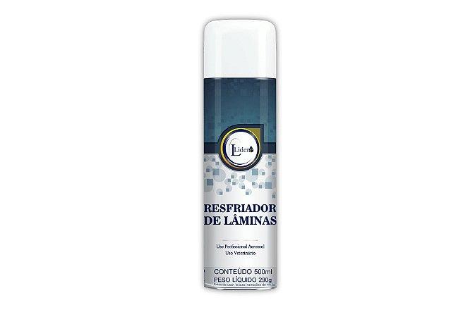 LLidere - Resfriador de Lâminas 500ml