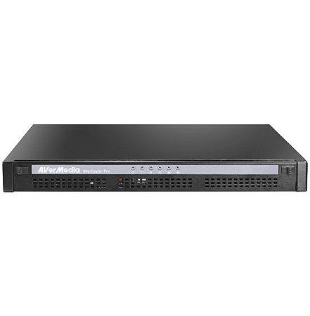 AVerCaster PRO - RS7160