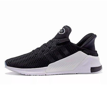 sports shoes 7ffde 3c08b Tênis Adidas Climacool ADV - Preto e Branco