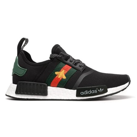 2017 NEW NMD# R1 Bape Green Camo Army BA7326 SZ 7 11 for sale