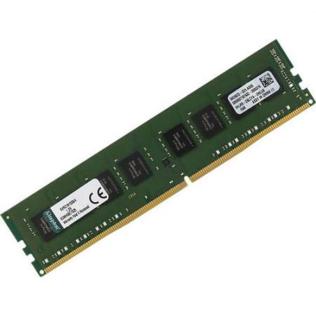MEMORIA 8G DDR4 2133 MHZ KVR21N15S8/8 8CP KINGSTON