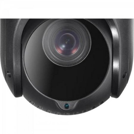 Camera Speed Dome 4.0 DS-2AE4225TI-D Branca HIKVISION