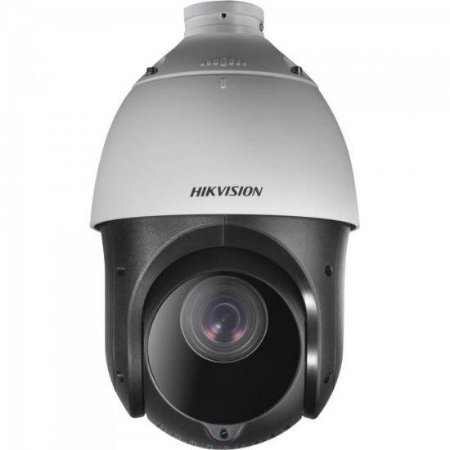 Camera Speed Dome HD1080P 100M 2MP 1080P Zoom: 15x DS-2AE4215TI-D-HIKVISION