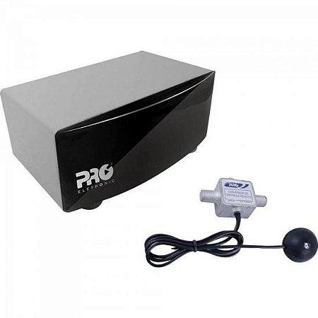 Ext C Remoto PQEC-8020G2 PROELETRONIC