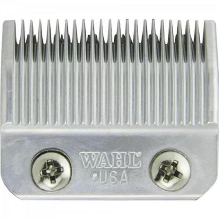 Lâmina De Corte Magic Clip Cordless 1 ~ 3,5MM WAHL CLIPPER