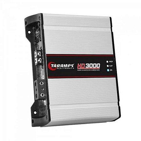 Modulo 3000W 1 Ohm HD-3000 TARAMPS