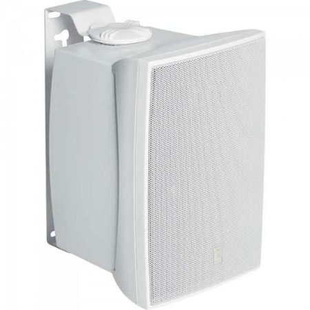 Par Caixa Acústica Som Ambiente 40W C521B JBL