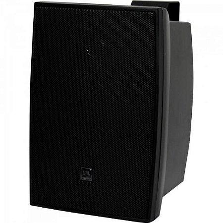 Par Caixa Acústica Som Ambiente 40W C521P JBL
