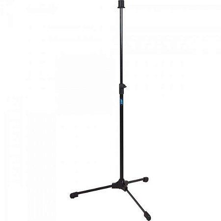 Pedestal Para Mini Caixa de Som CX MINI Preto ASK