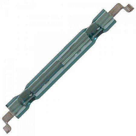 Reed Switch NA 0,5A 14mm GENÉRICO
