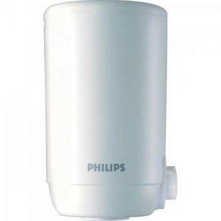 Refil WP3911 para Filtro de Água WP3811 e WP3820 PHILIPS WALITA
