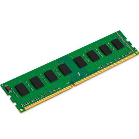 MEMORIA 4GB DDR3 1333 MHZ BMD34096M1333C9-1231 16CP MARKVISION OEM