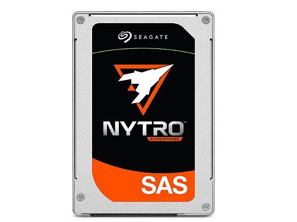 SSD ENTERPRISE 24X7 SEAGATE 2D5251-003 XS800LE10003 800GB EMLC 2,5 SAS 12GB/S