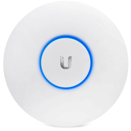 ACCESS POINT WIRELESS UAP-AC-LITE BR UBIQUITI NETWORKS