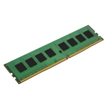 MEMORIA 16GB DDR4 2400 MHZ KVR24N17D8/16 KINGSTON
