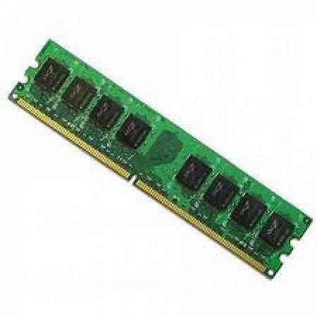 MEMORIA 2GB DDR2 667 MHZ M378T5663QZ3 16CP SAMSUNG SEM EMBALAGEM